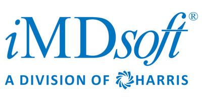 iMDsoft Logo