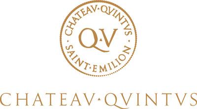 Chateau Quintus Logo
