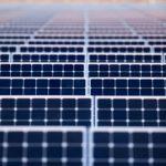 Clearway firma un segundo contrato de energía limpia con Toyota